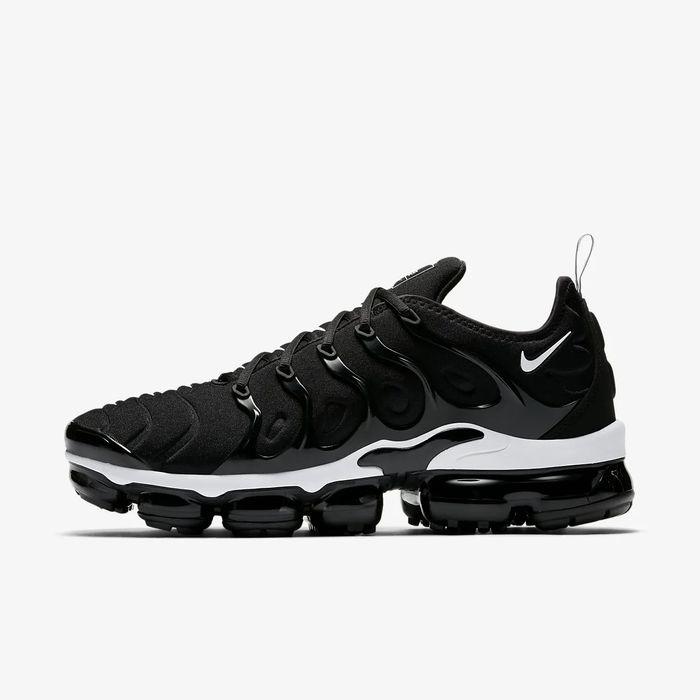 Promoção Nike vapormax sapatilhas