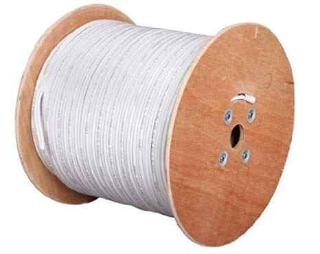 Vand cablu coaxial rg6u