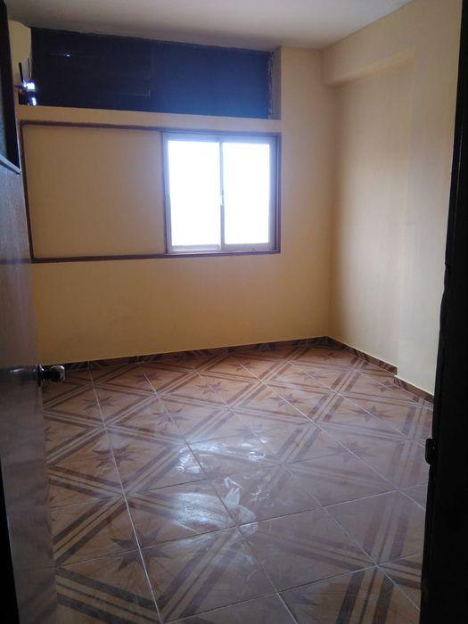 Vende se este apartamento no cassenda t.1 no 2.anadar