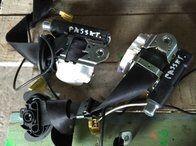 Centuri siguranța Bmw e90 Passat B6 Golf 5 Skoda Octavia 2