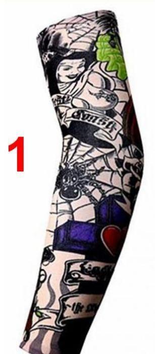 tatuaje maneci -tattoos maneci