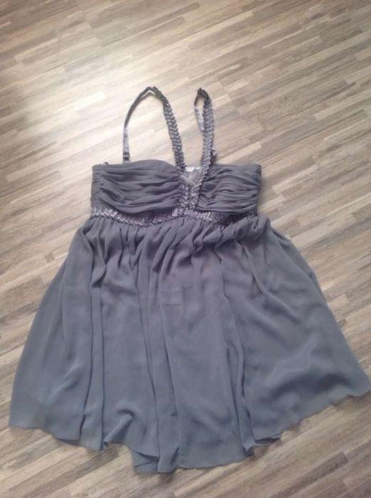 Rochie New Look m XL
