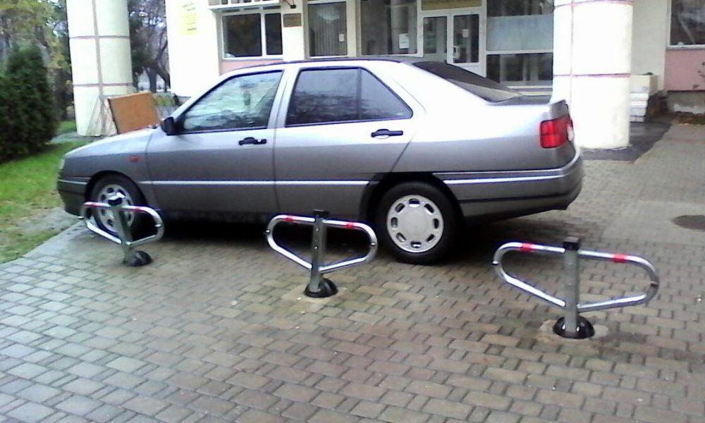 Vand seat toledo-1L- benzina, nr Italia,cuAC\ suspensiesport,Alu,