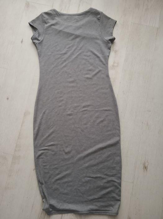 Ежедневни рокли от трико