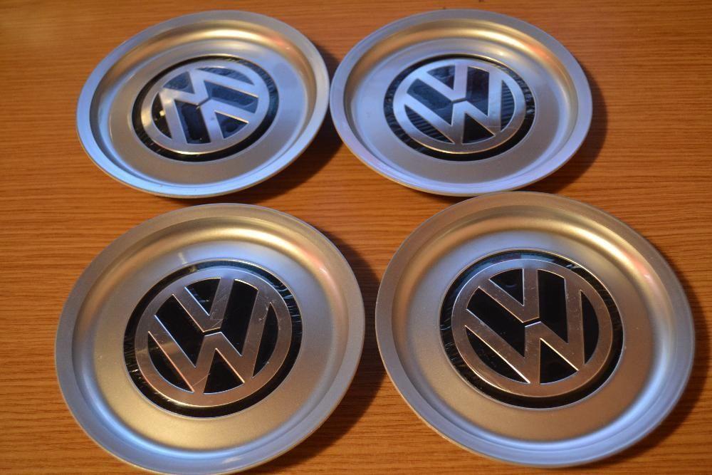 4 Capace jante aliaj VW 1J0601149B / AVUS1