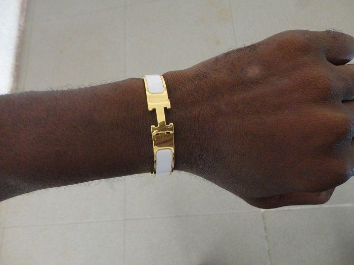pulseira 2