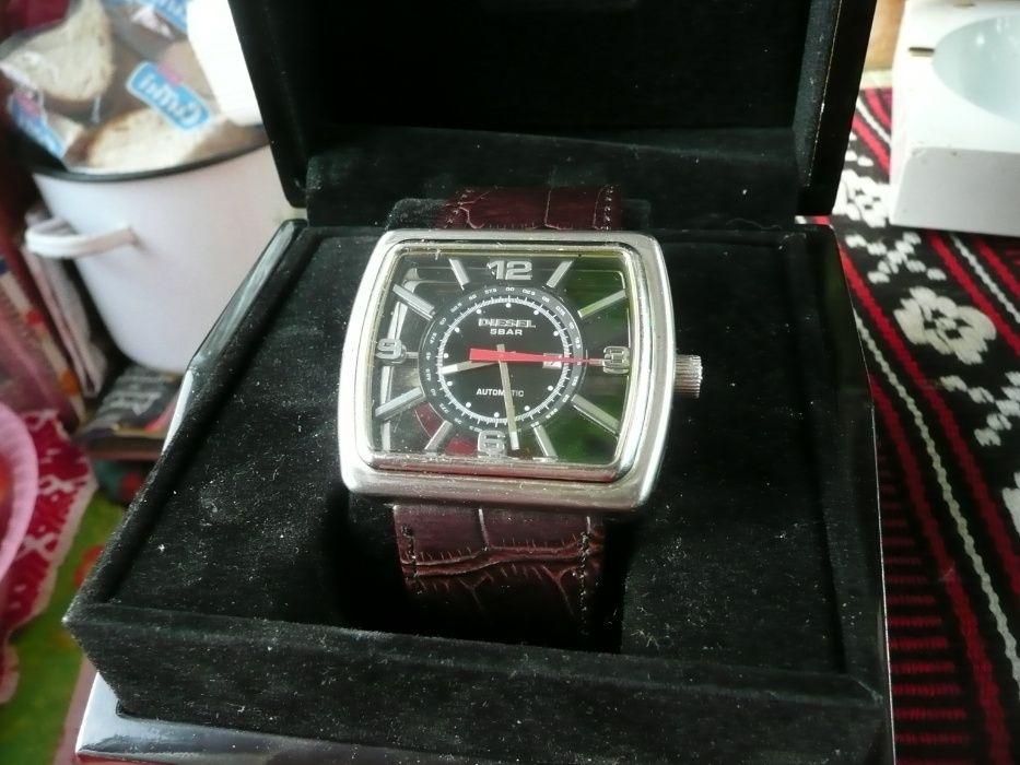 ceas-DIESEL-brave-automatic-110808-5 bari