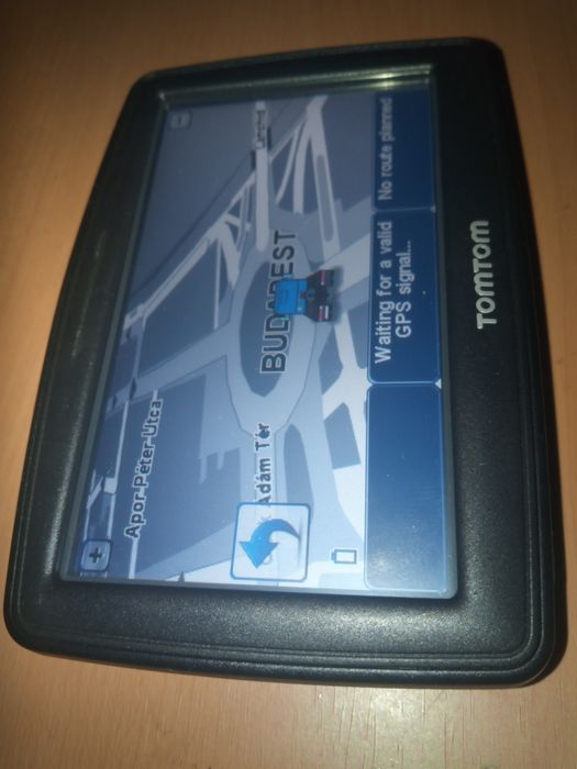 TomTom XL 310