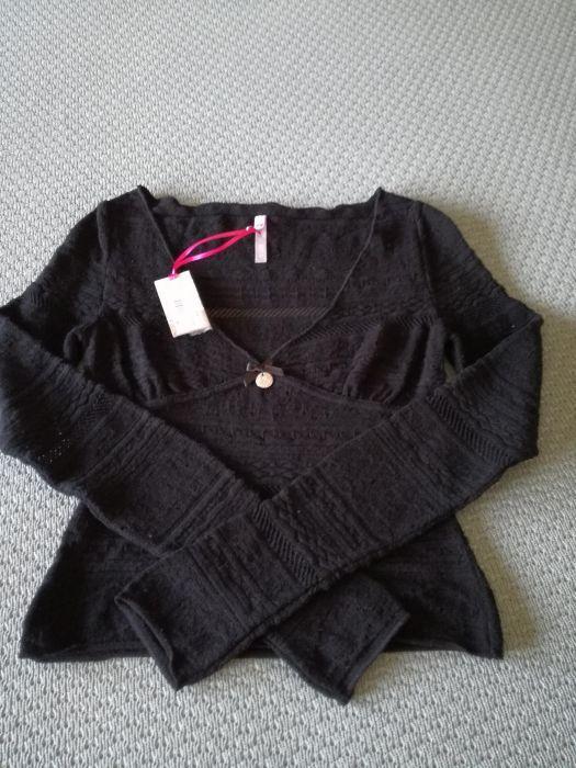 Дамска блуза Scee