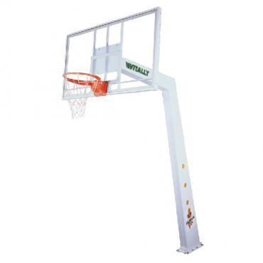 Tabela de Basket Profissional