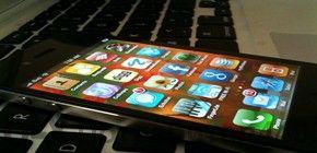 СЕРВИЗ - Iphone , Ipad , Blackberry , Htc , Nokia ,Samsung,Sony