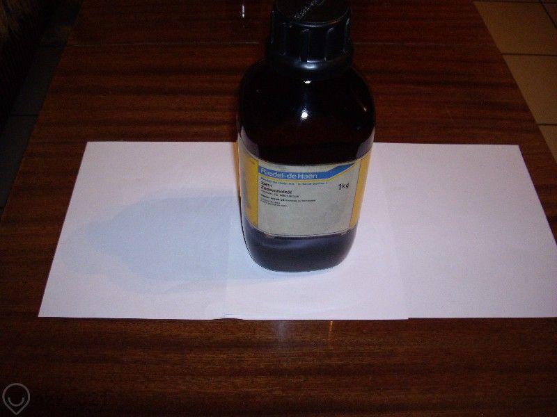 Кедрово масло