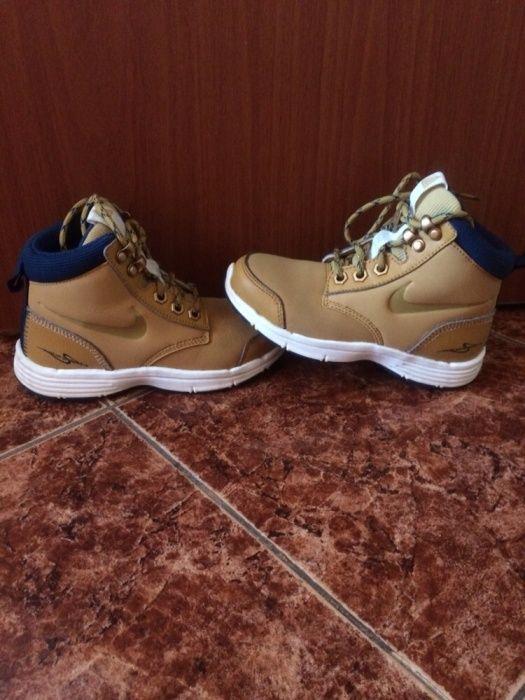 Детски обувки Nike-оригинален продукт