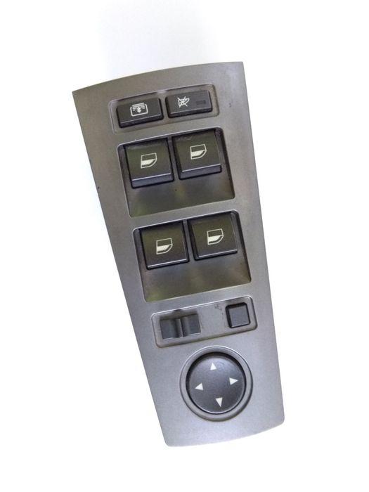 Бутони (копчета) Ел стъкла (огледала) БМВ Е65