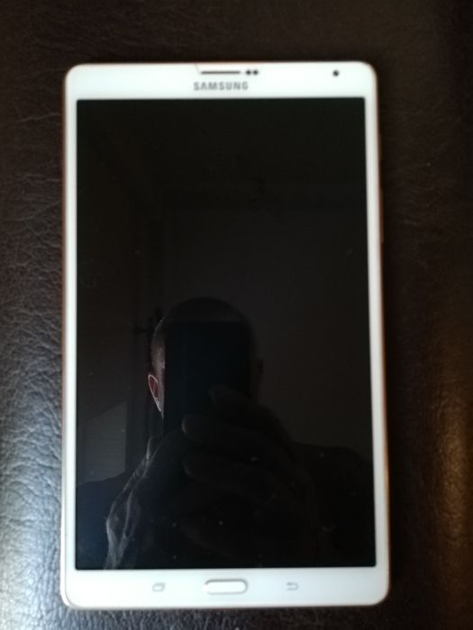 Таблет Samsung galaxy tab s