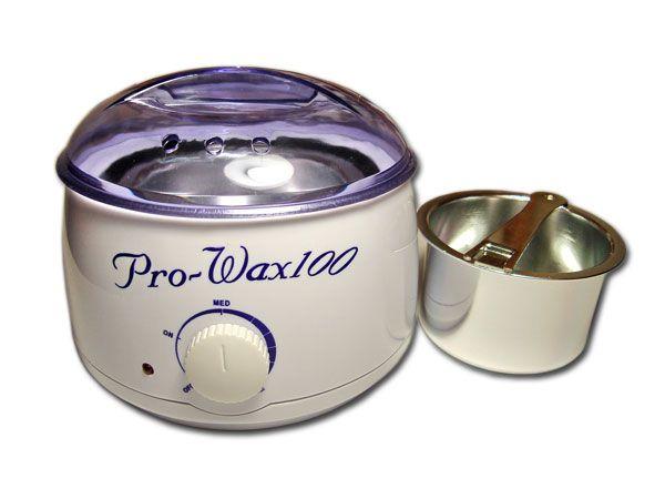 ProWax-incalzitor pentru ceara