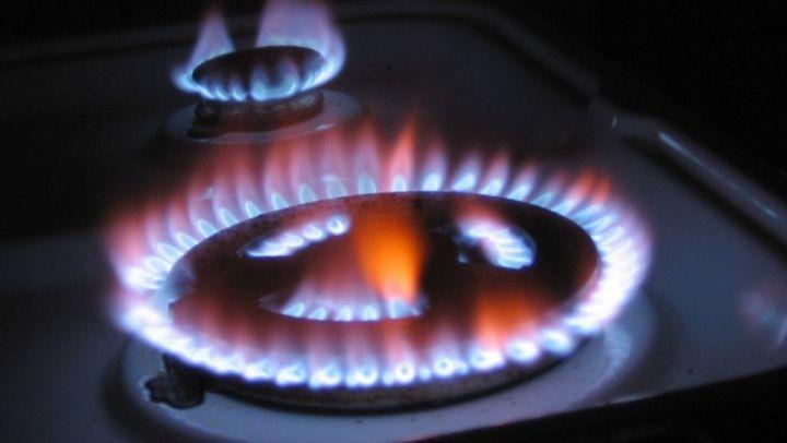 Proiectare si Executie instalatii gaze naturale