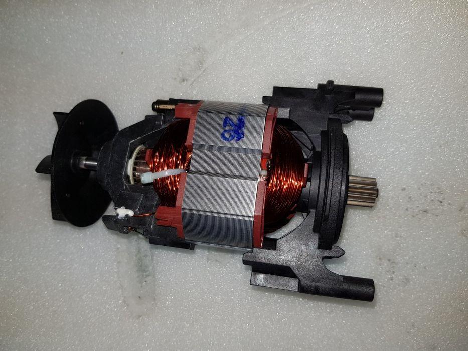 Karcher motor k2. K3.