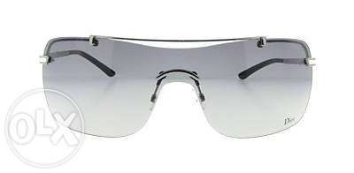 ochelari de soare CHRISTIAN DIOR Air Aviator