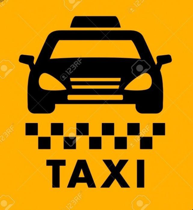 Închiriez Licenta taxi pe bucuresti