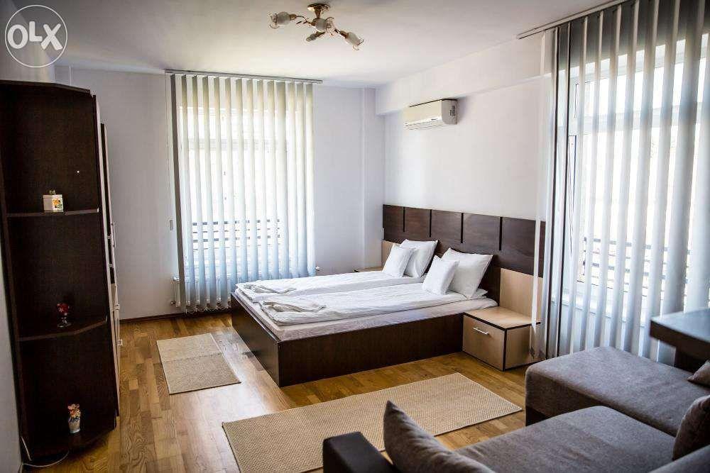 Cazare Inchiriere Regim Hotelier apart. lux 1 camera cart. Luceafarul Oradea - imagine 1
