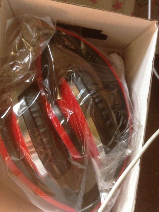 Auricular wireless GBl com duplo sentindo de saída de som
