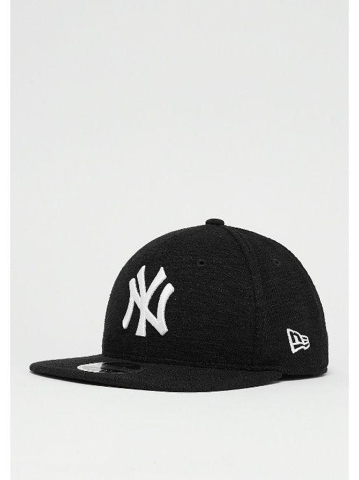 Sapca New Era 9Fifty Original Fit MLB New York Yankees