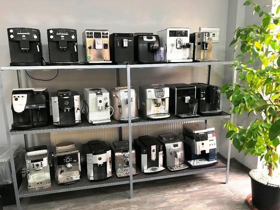 Reparatii Vanzari Expresoare, espresoare aparate cafea TELEVIZOARE Craiova - imagine 3