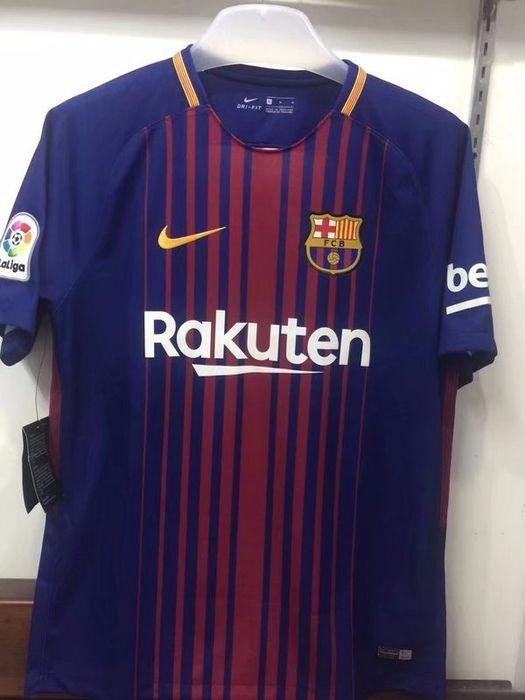 Camisete barcelona
