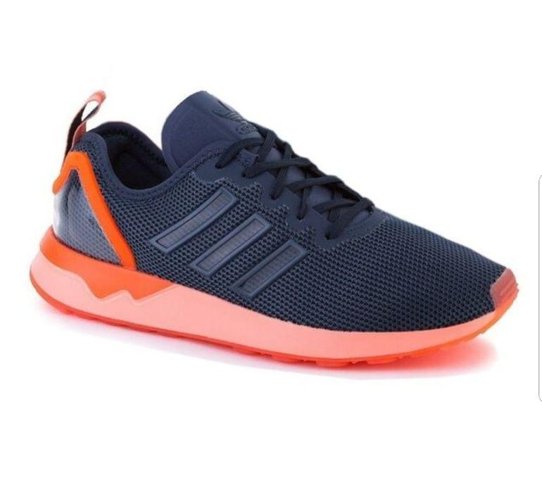 Adidas Zx Flux Adv S79013 Originali