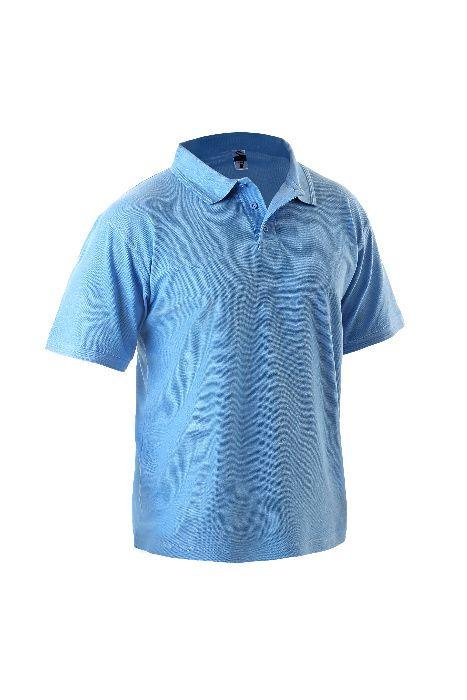 Тениска 100% памук FILIP Стара цена : 11.00лв !!
