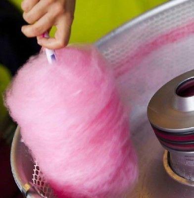 Técnico de máquinas de algodão doce Talatona - imagem 3