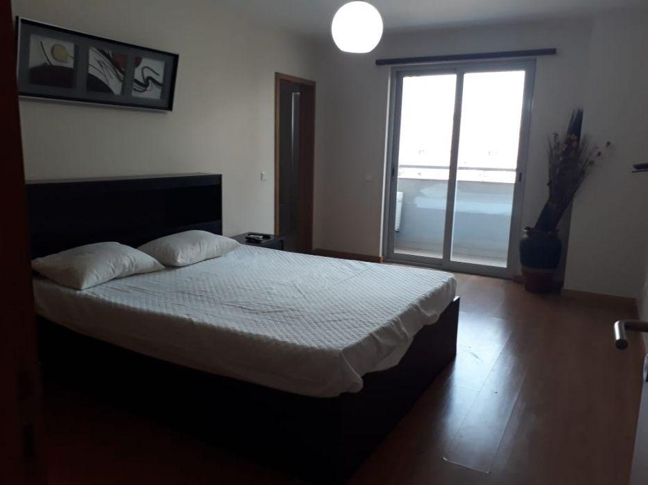 Promocao apartamento t3 luxuosa e mobilada no Cond Imoinvest Polana - imagem 6