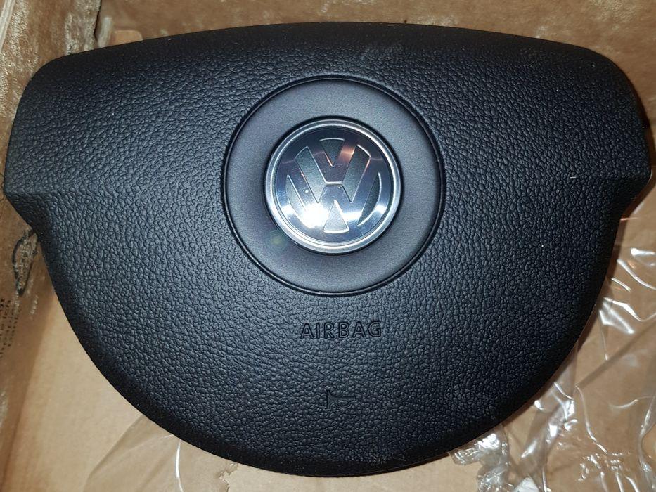 Airbag volan Volkswagen Passat. Golf