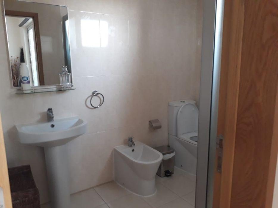 Promocao apartamento t3 luxuosa e mobilada no Cond Imoinvest Polana - imagem 2