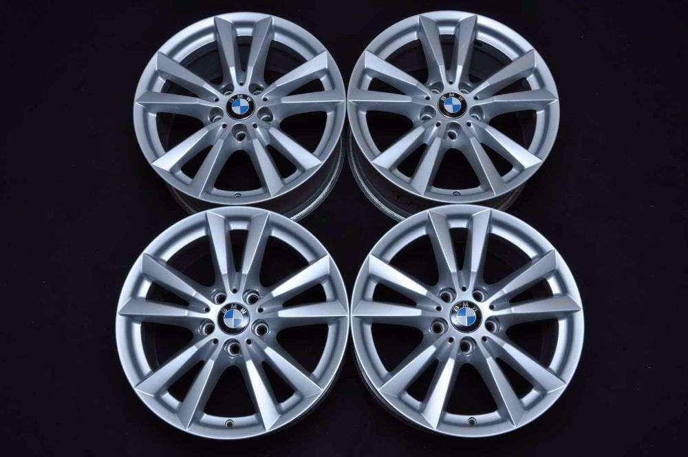 Jante 18 inch Originale BMW X5 F15 E70 Style 446 R18