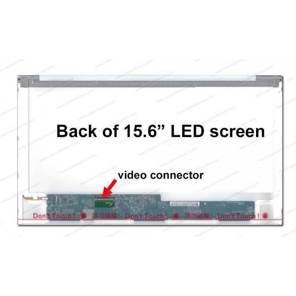 display - ecran laptop hp probook 4515s diagonala 15.6 inch led