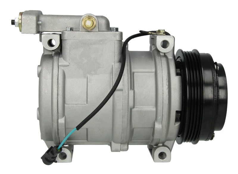 Compresor A/C Iveco Stralis, Trakker