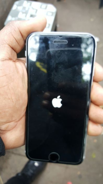 Iphone 6 16g ha bom preço