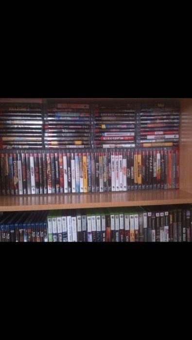 JOCURI PS3 (playstation 3) de vanzare