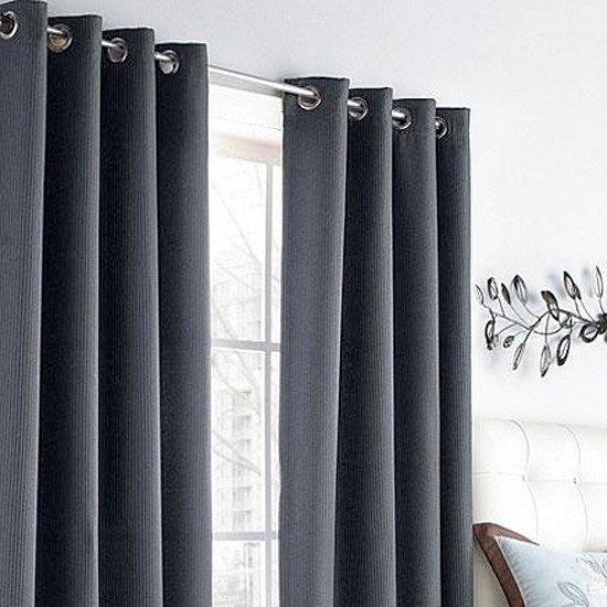 Vendo cortinas modernas Cidade de Xai-Xai - imagem 3