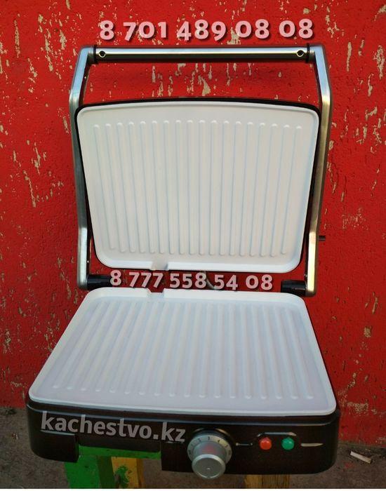 Тостер прессы с Nano Керамикой для Донер, Лаваш, Шаурма
