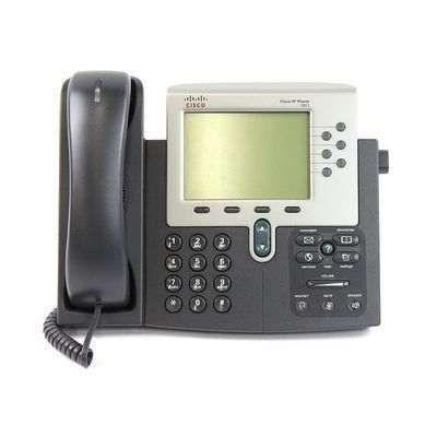 telefone da cisco 7945 novo na caixa (Promoção)