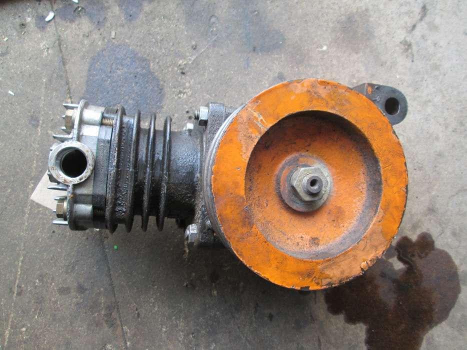 Piese motor Hanomag 4 pistoane