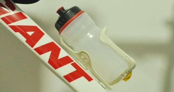 Бутылка для воды, фляга для воды