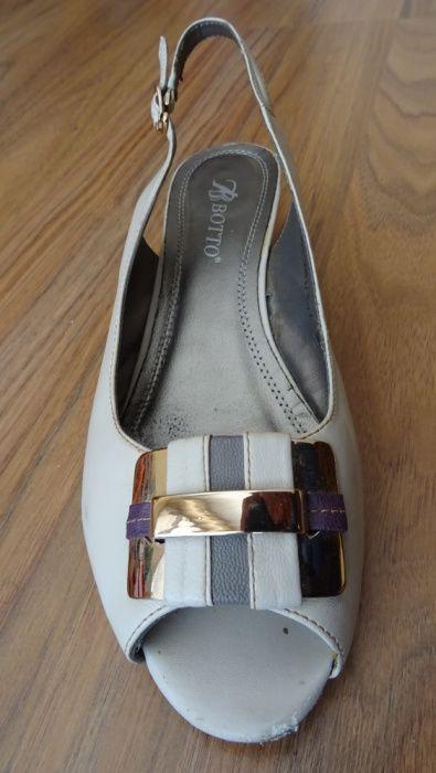 BOTTO - дамски сандал