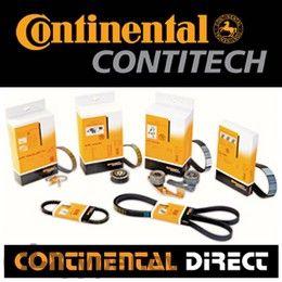 Continental INA SKF - ремъци , ролки и ангренажен комплект