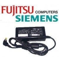 для FUJITSU и есть на другие ноутбуки БЛОКИ АДАПТЕРЫ зарядки питания к