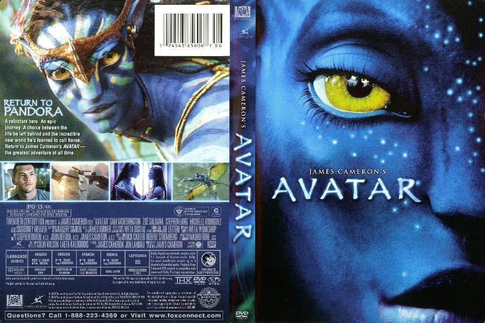 Vand Filme de Colectie - DVD-uri Originale!!!