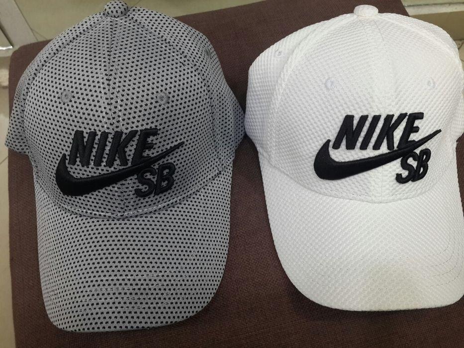 Chapéus Nike SB